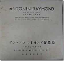 Antonin_02