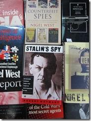 Spy01