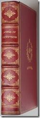 book_09_03
